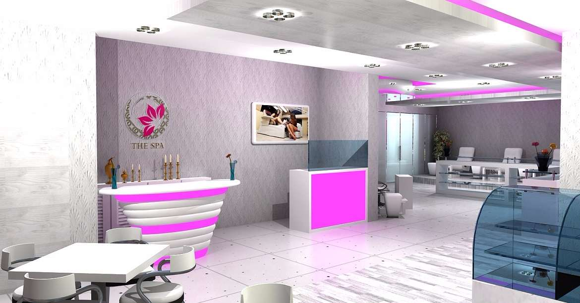 saloon-spa-interior-design
