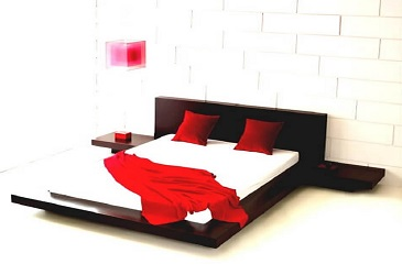 Bed-Rooms-Designs-Magic-Feel-Interiors
