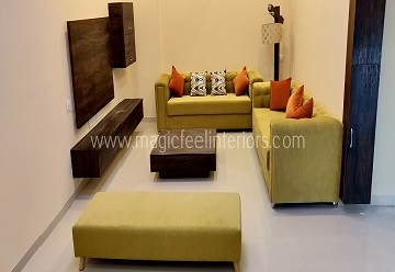 Residenial-Designs-Kool-Homes-Undri-Pune