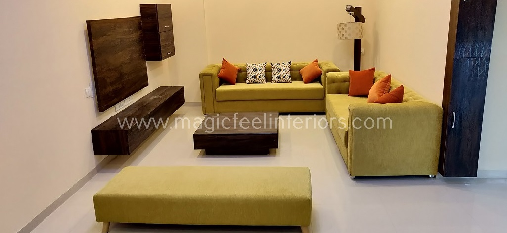 Interior Designer In Pune Residential Commercial Projects In Pune Magicfeel Interiors