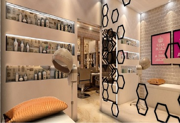 Saloon-Spa-Design-Mumbai