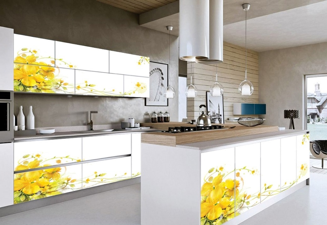 Modular-Kitchen-Design